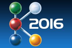 K 2016 - ASEAN