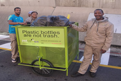 Plastics|SA