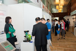 Recycling Conference China