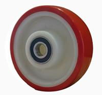 Rybro Wheels