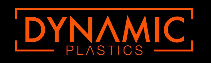 Dynamic Plastics - Plastic Buckets