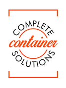 Plastic Container Solutions