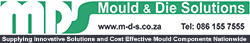 Mould and Die Solutions